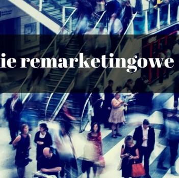 Remarketing w AdWords
