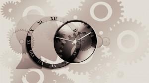 Proces pozycjonowania zawsze wymaga czasu