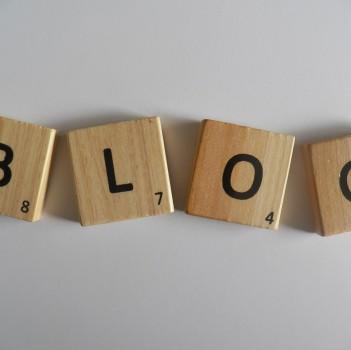 Zdobywaj lojalnych klientów pisząc bloga firmowego
