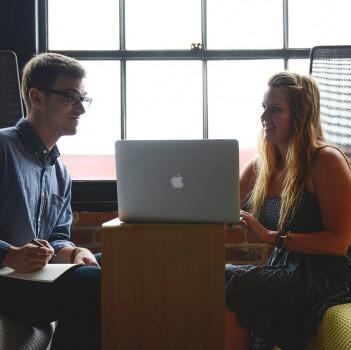 Dobrze napisane studium przypadku pomoże zyskać wielu klientów