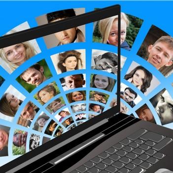 Kluczem do skutecznej reklamy jest poznanie klientów