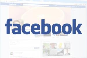 Jak reklamować się na Facebooku?