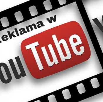 AdWords dla video