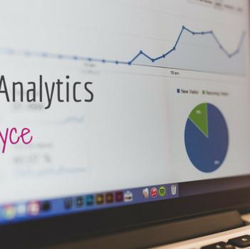 Praktyczne zastosowania Google Analytics