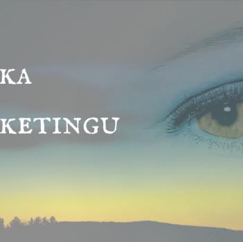 Grafika w marketingu internetowym