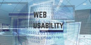 Użyteczność stron www