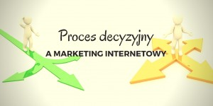 Rola procesu decyzyjnego w marketingu