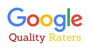 Walidatorzy Google