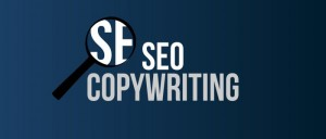 Copywriting w SEO