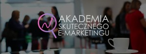 Akademia Skutecznego E-marketingu B4INTERNET