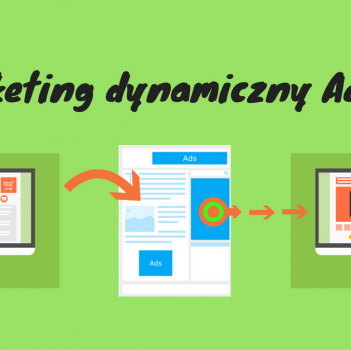 Remarketing dynamiczny Google AdWords