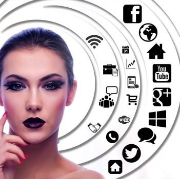 Marketing wizualny to podstawa współczesnej komunikacji w Internecie