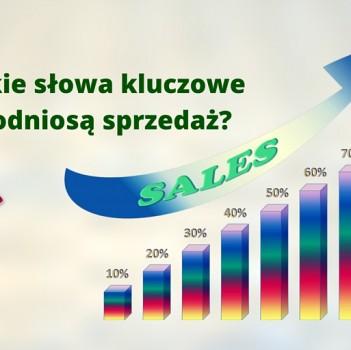 Jakie frazy podniosą sprzedaż?