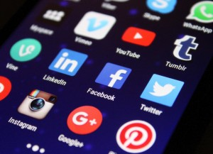 Rola Social Mediów w SEO