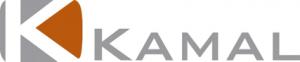 kamal logo